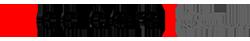 Qaldera Logo